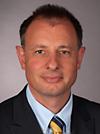 Hartwig Hinderhofer