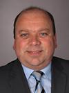 Martin Dorer