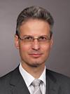 Volker Brenner