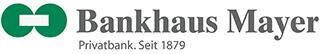 Bankhaus Mayer