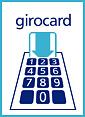Logo Girocard
