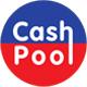 Logo Cash-Pool